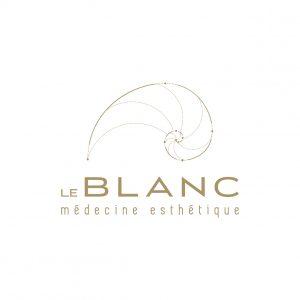 Clinique LeBlanc Médecine Esthétique
